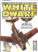 White Dwarf 390 June 2012